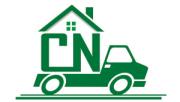 Logo chuyển nhà Hạ Long